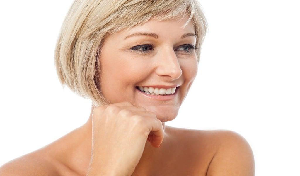 migränbehandling - bota migrän med botox