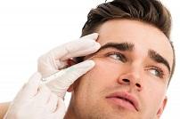 Injektionsbehandlingar
