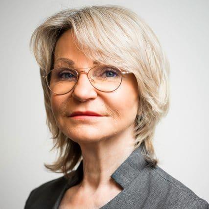 Eva Persson - Citylaser
